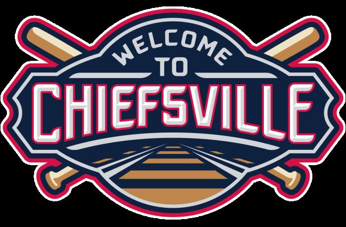 Chiefsville